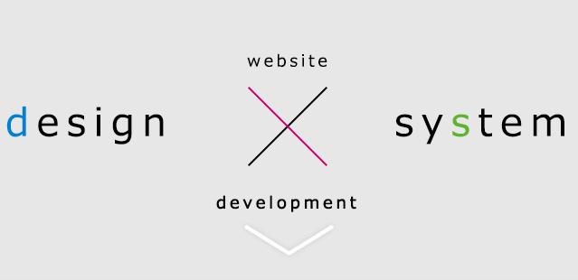design*system